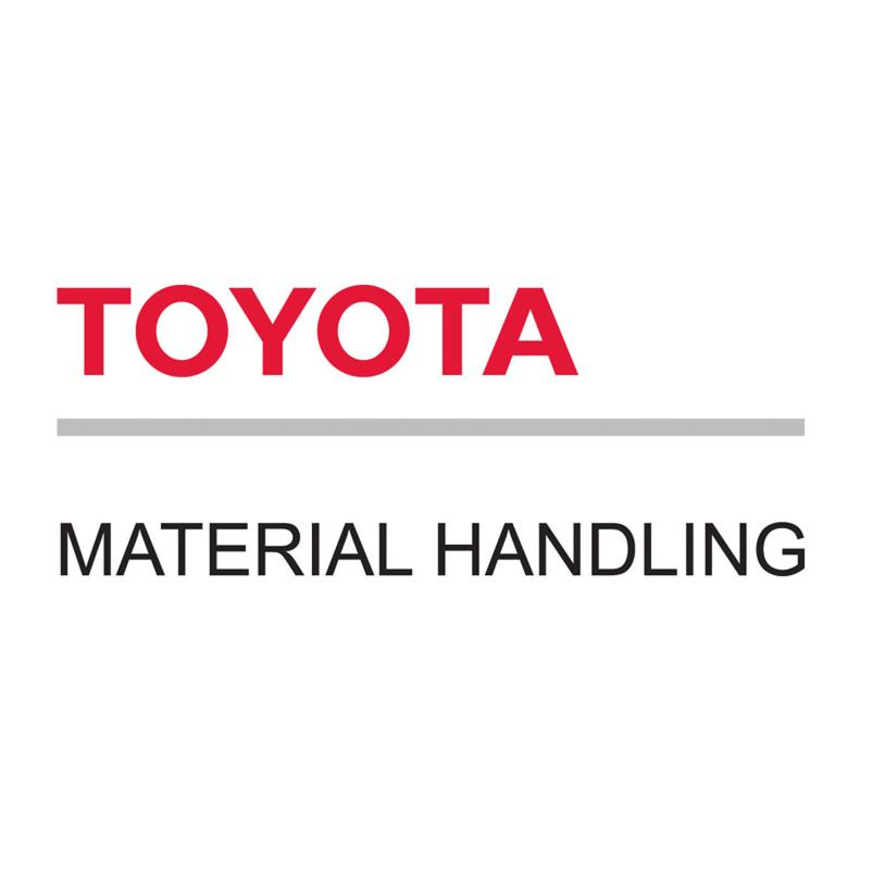 Toyota Material Handling (UK) Ltd