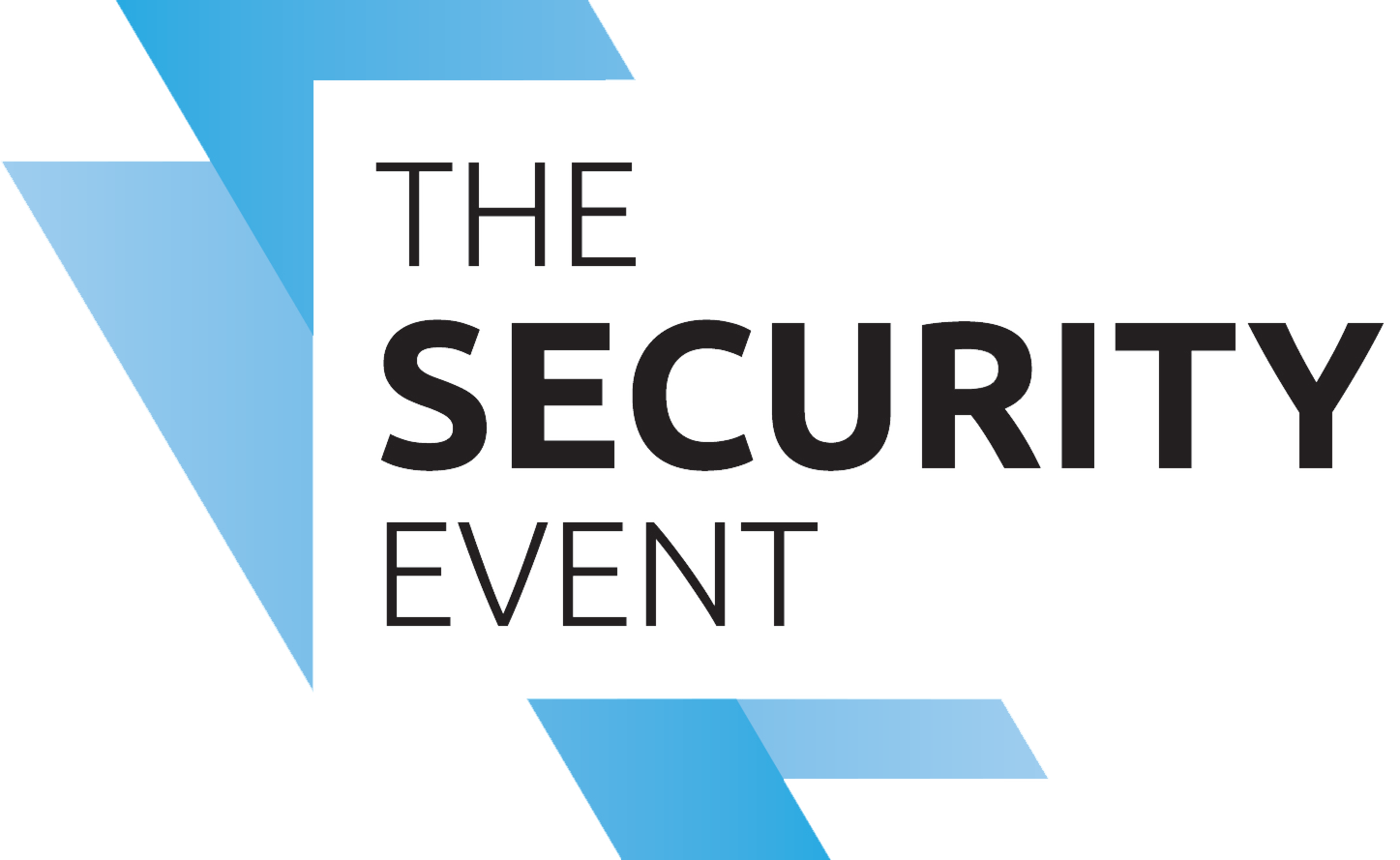Integrated Security Manufacturing Ltd