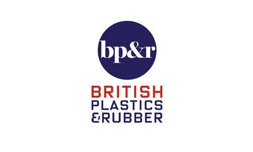 British Plastics and Rubber (BP&R)