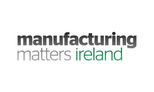 Manufacturing Matters Ireland