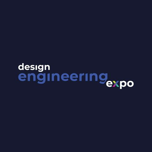 Introducing Design Engineering Expo: Propelling the future of design.