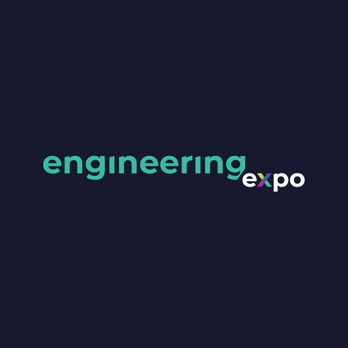 Introducing Engineering Expo: Innovation, insight and future inspiration