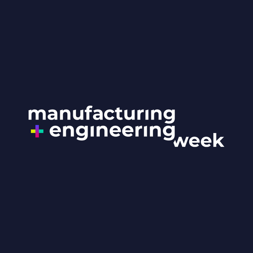 The brand new event celebrating the best in UK manufacturing and engineering launches at the NEC, June 2022