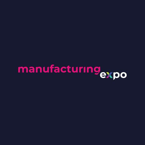 Introducing Manufacturing Expo: Manufacturing efficiencies, inspiration and future planning