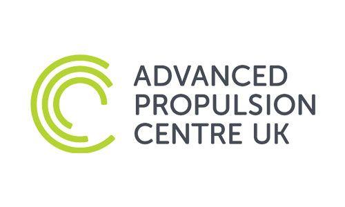 The Advanced Propulsion Centre