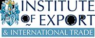 Institute of Export & International Trade
