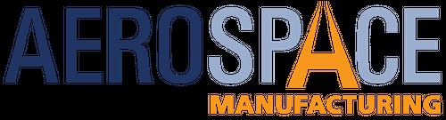 Aerospace Manufacturing