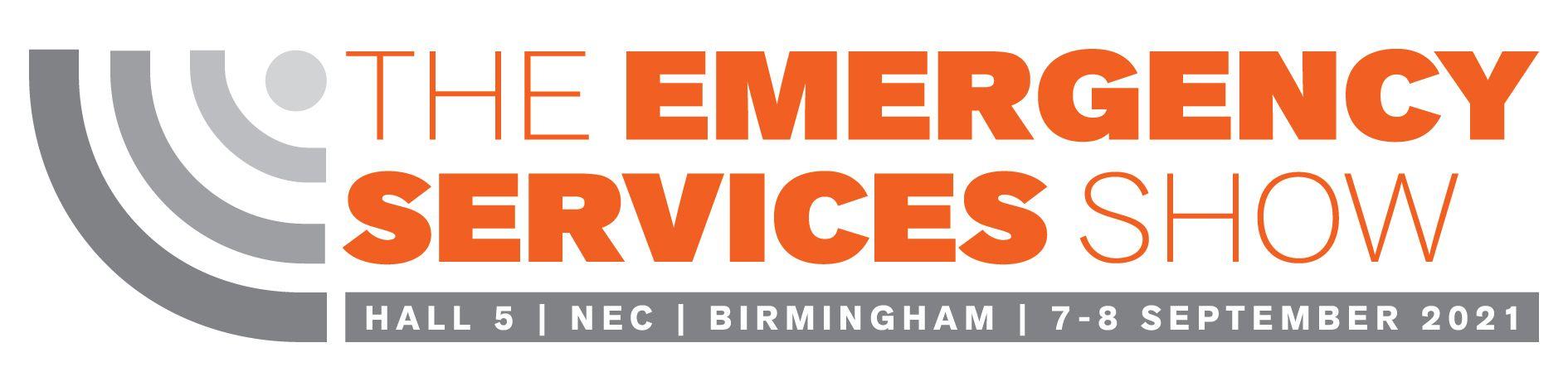 ESS 2021 logo