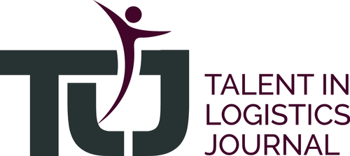 Talent in Logistics Journal