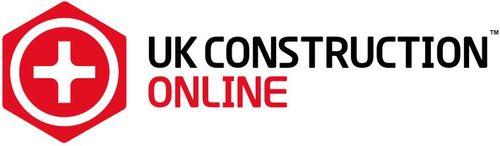 UK Construction Online