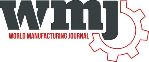 World Manufacturing Journal