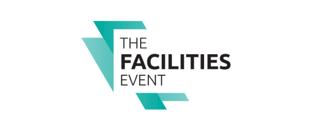The Facilities Event 2020