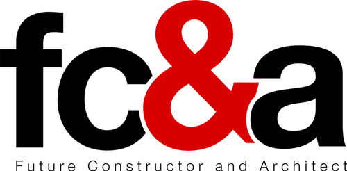 Future Constructor and Architect