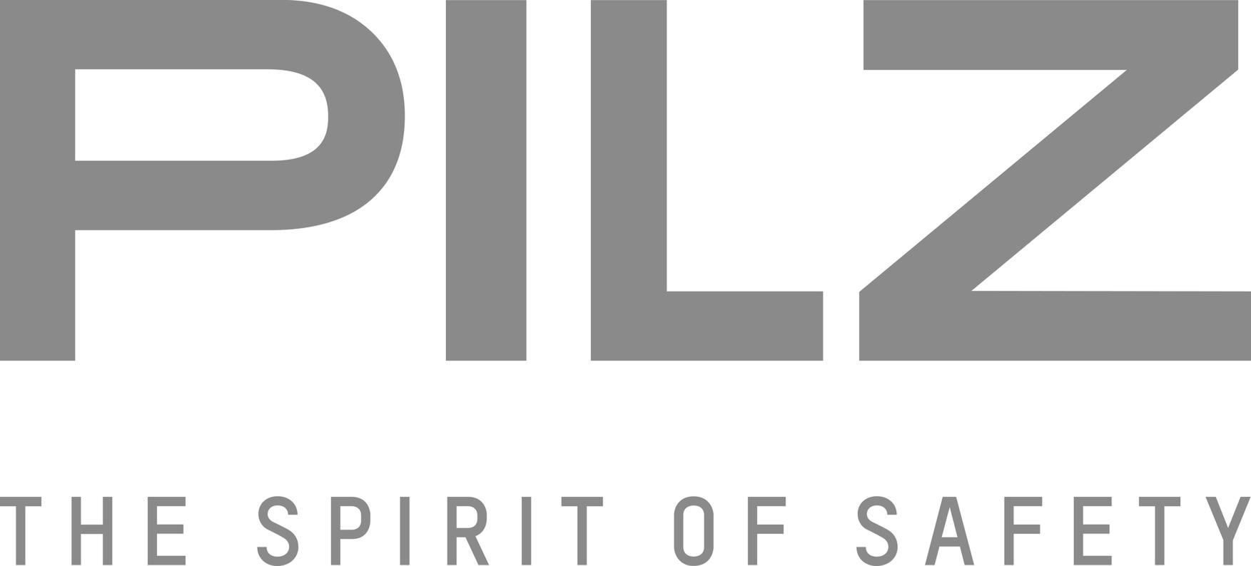 Premier Partner Pilz