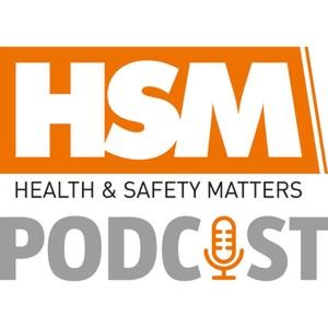 HSM Podcast