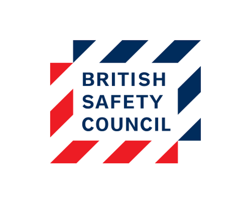 British Safety Council..