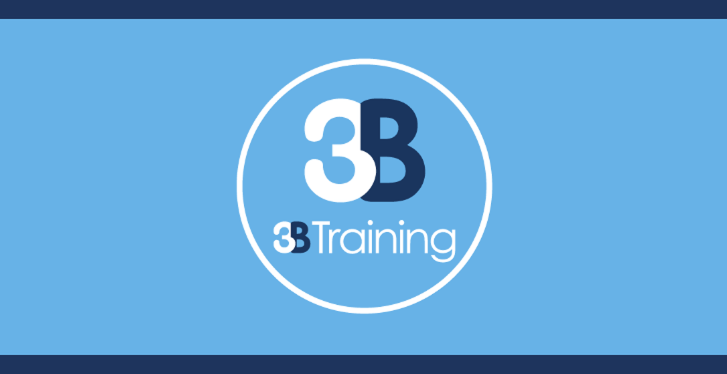An Introduction to 3B Training