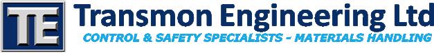 Transmon Engineering Ltd