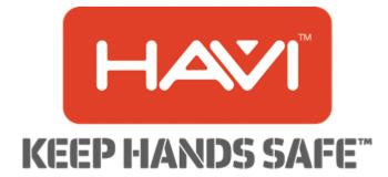 HAVI TechNOlogies Ltd