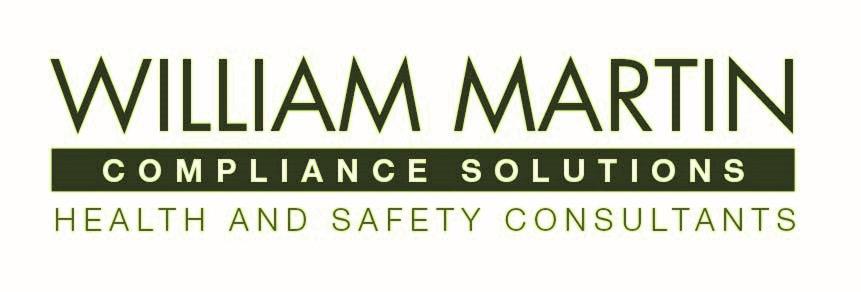 William Martin Compliance Solutions Ltd