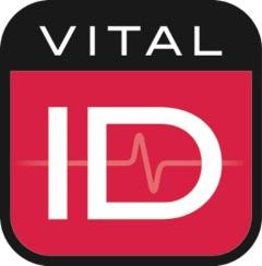 Vital ID