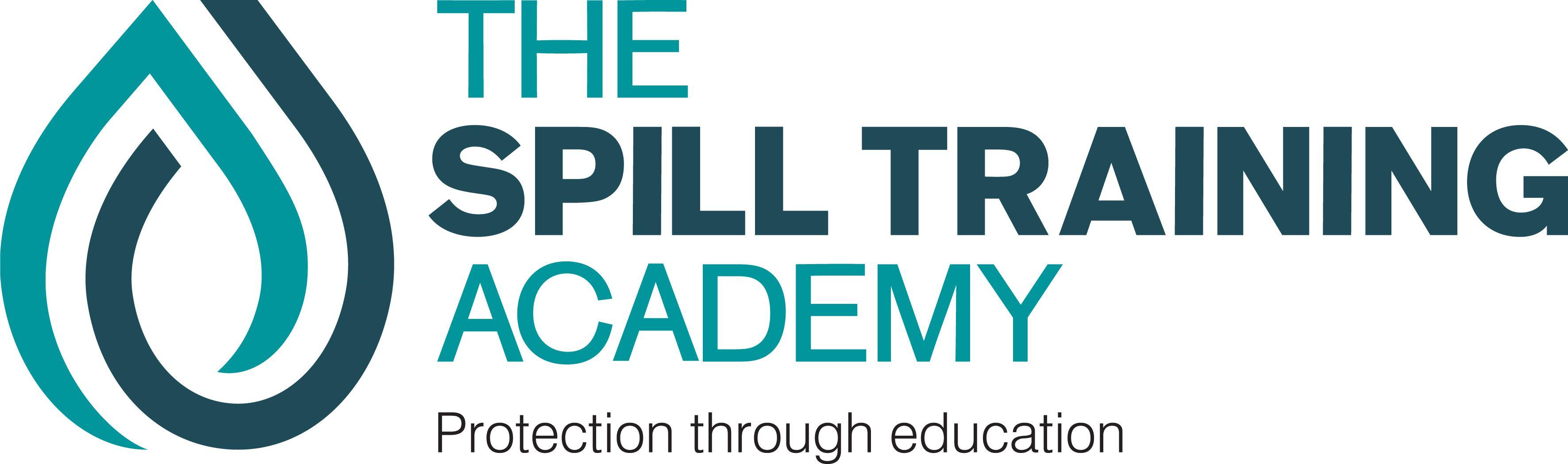 The Spill Training Academy