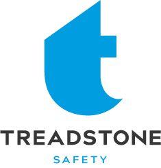 Treadstone Safety