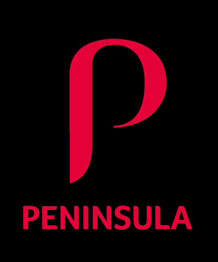 Peninsula Group Ltd