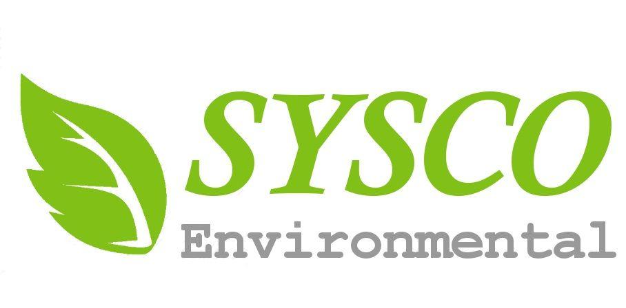 Sysco Environmental