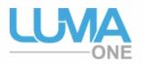 Luma One Corporation