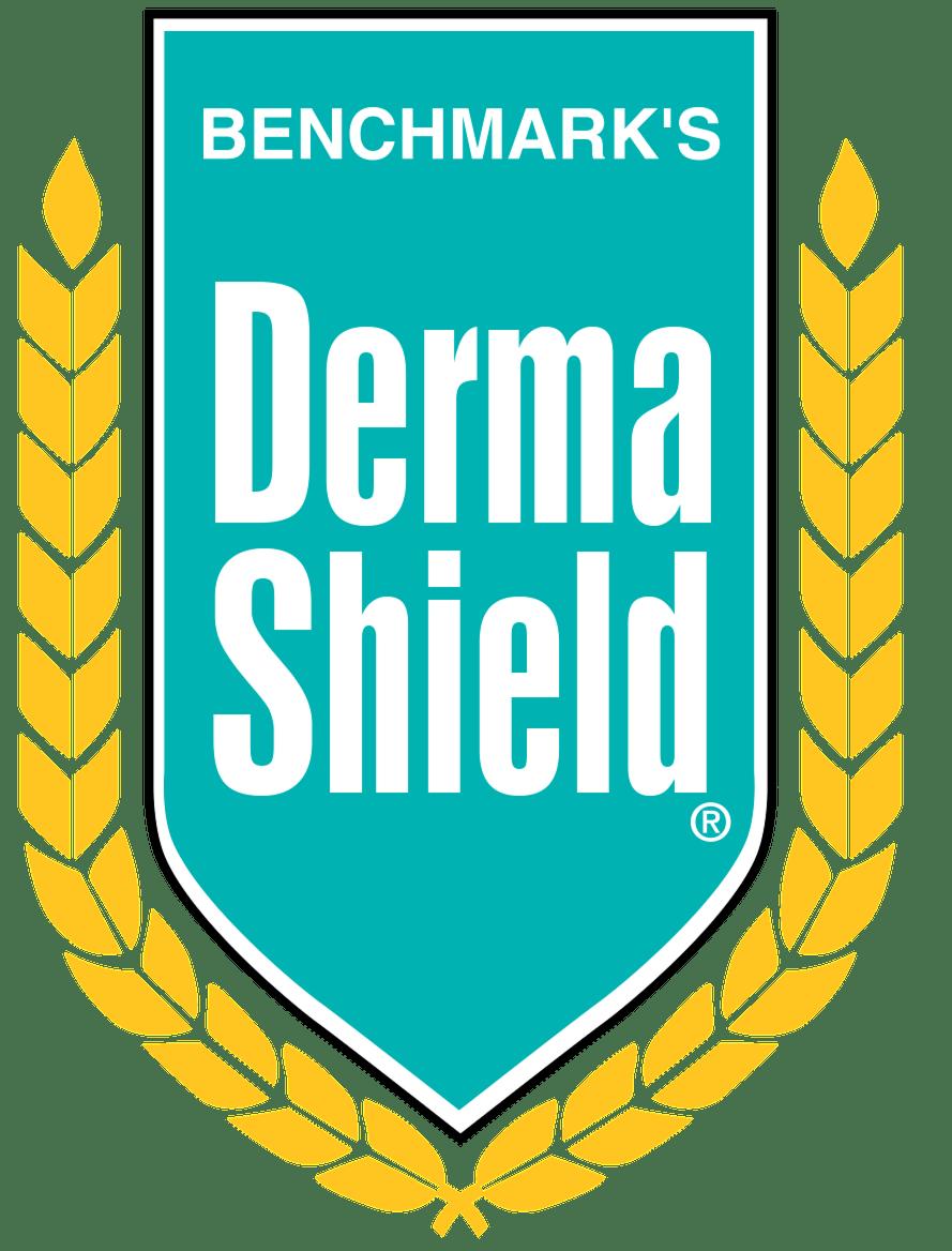 Derma Shield Skincare