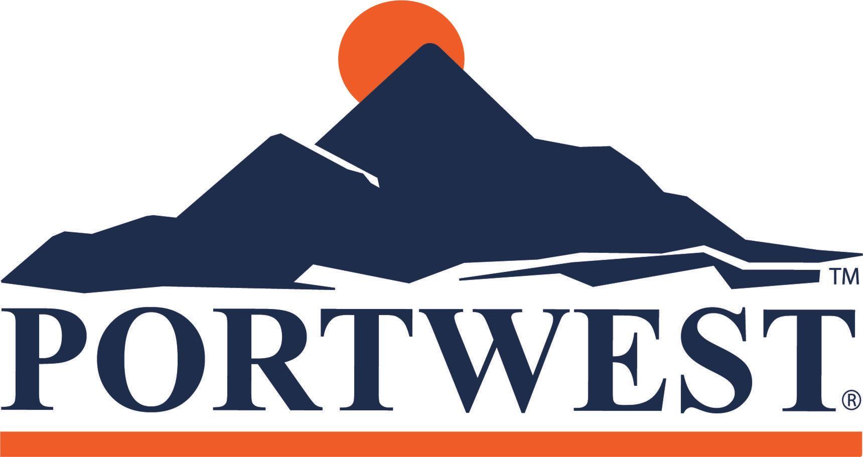 Portwest Clothing Ltd
