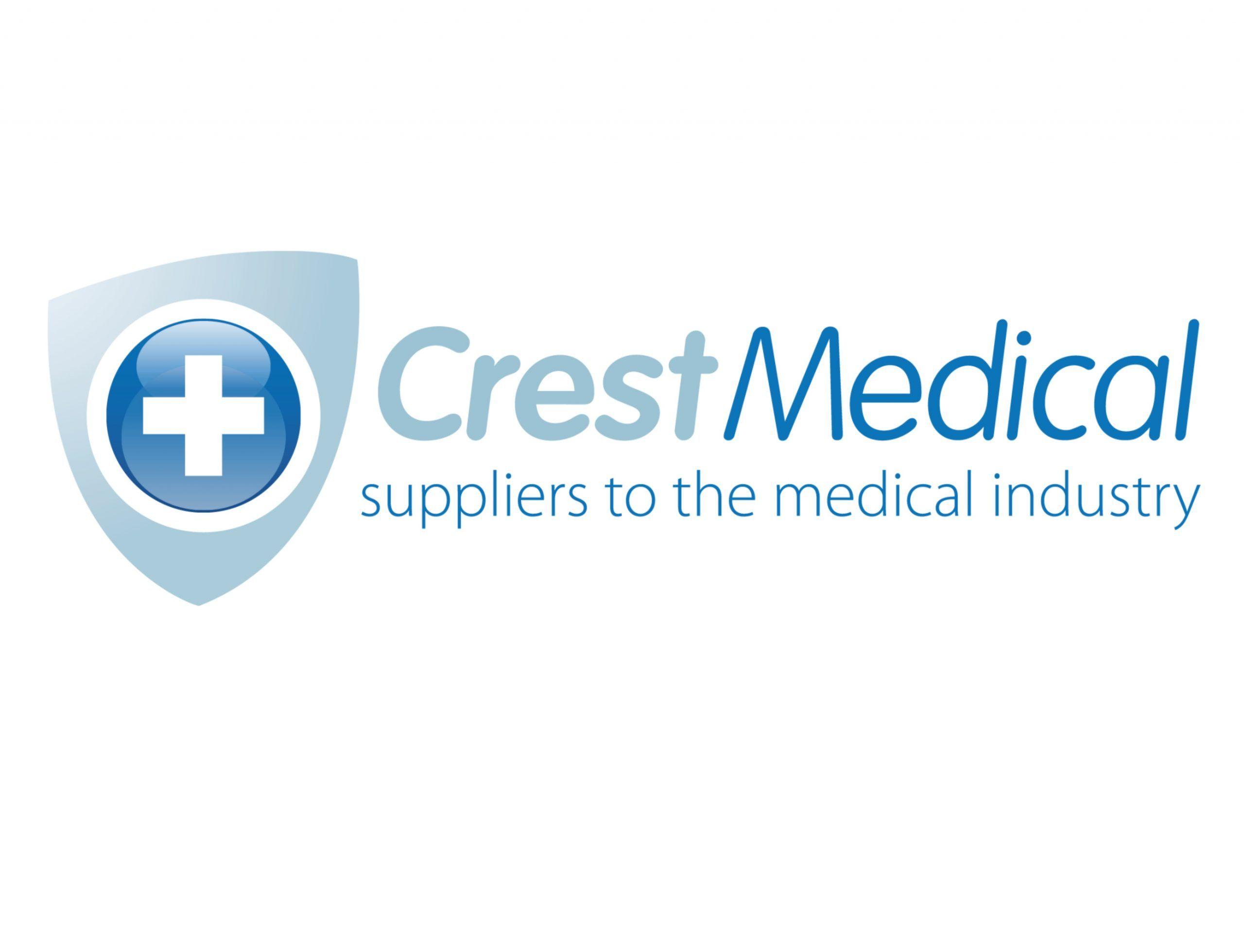 Crest Medical