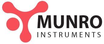 Munro Instruments