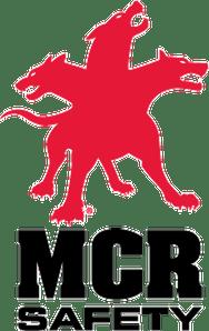 MCR Safety Europe