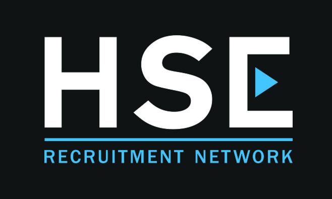 The HSE Recruitment Network Ltd