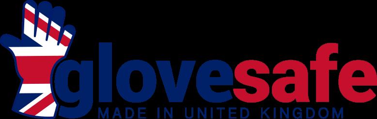 Marksafe Ltd & Glovesfafe Ltd