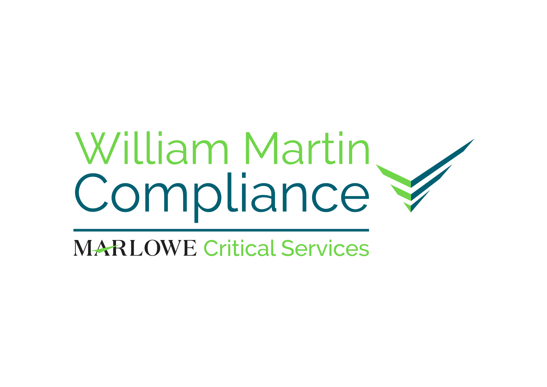 William Martin Compliance Ltd