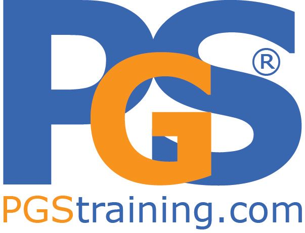 PGS Training