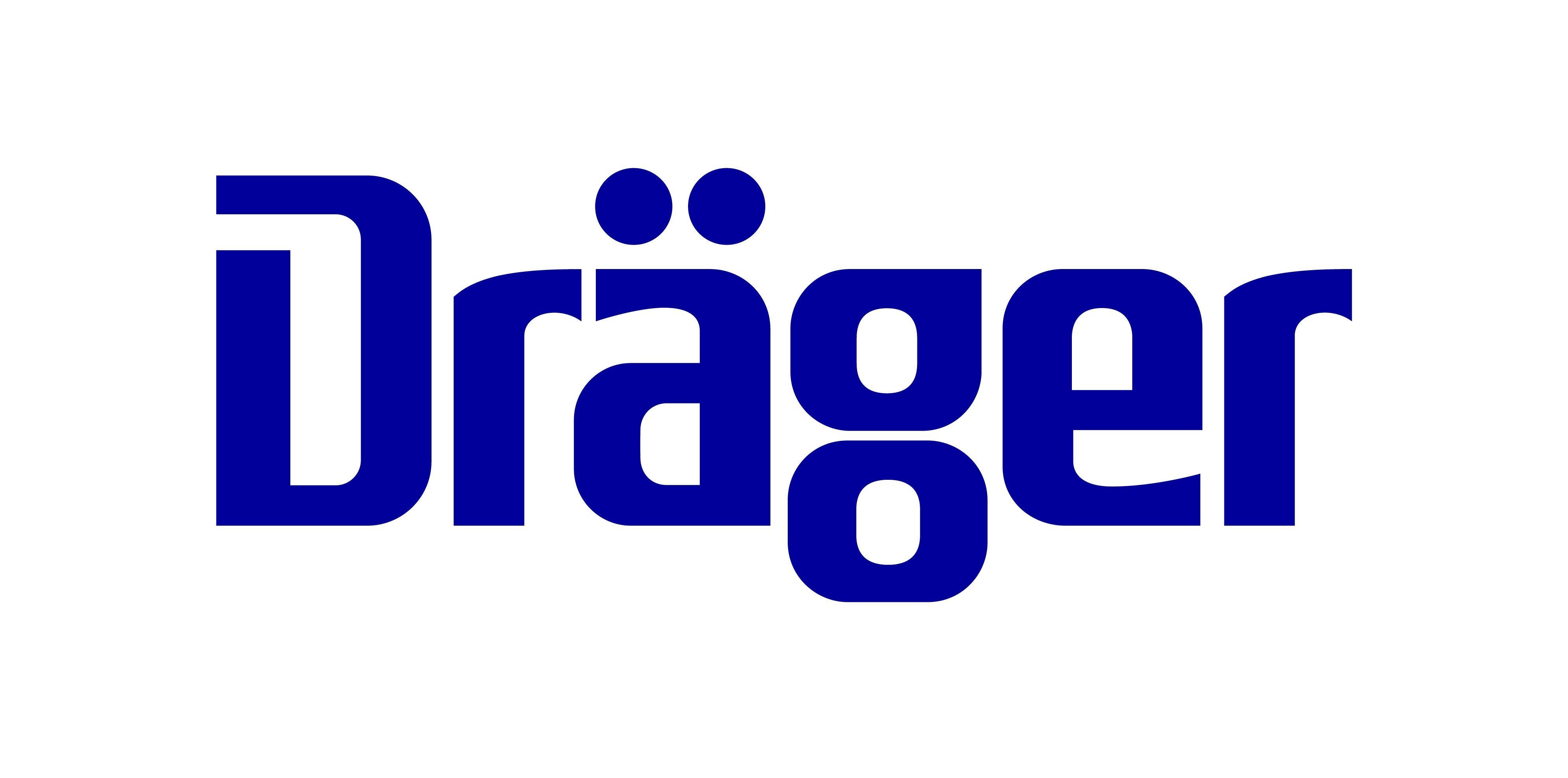 Draeger Safety UK Ltd