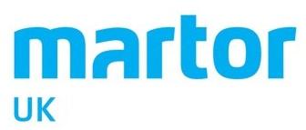 MARTOR UK LTD