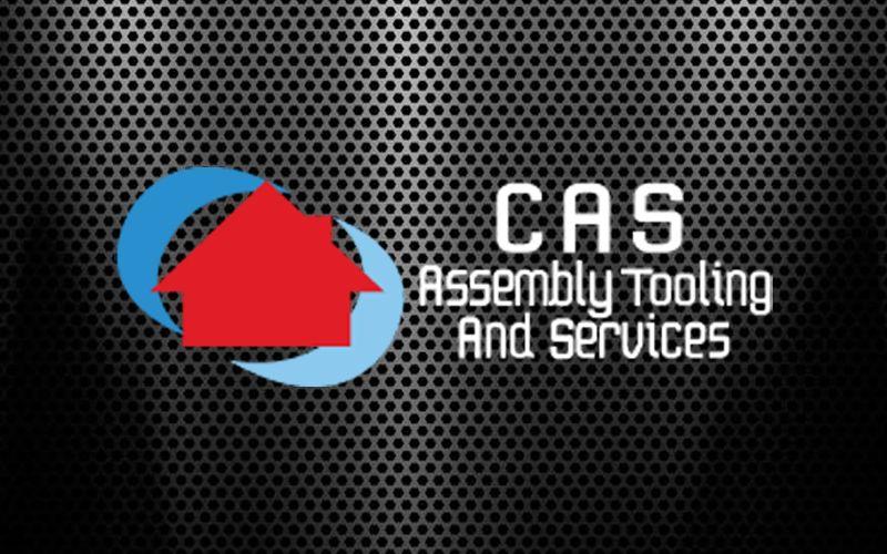 CAS Assembly Solutions Ltd