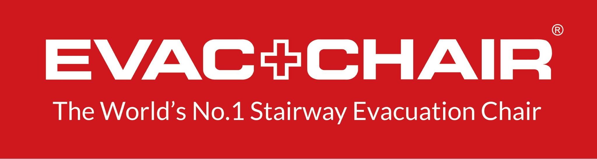 Evac+Chair International Ltd