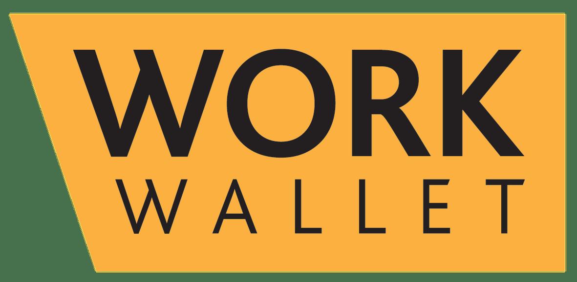 Work Wallet