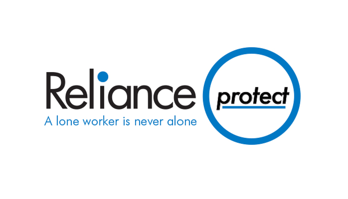 Reliance Protect