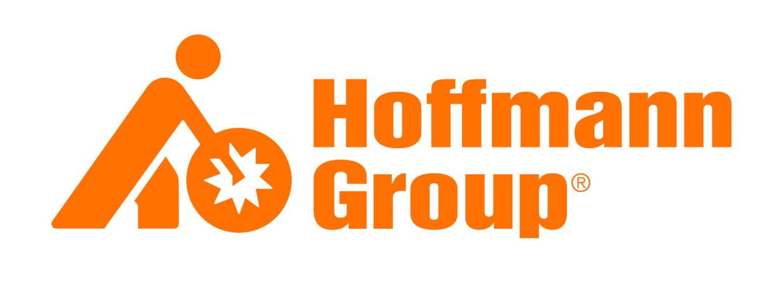 Hoffmann Group UK