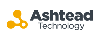 Ashtead Technology