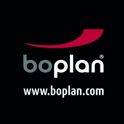 BOPLAN UK LTD
