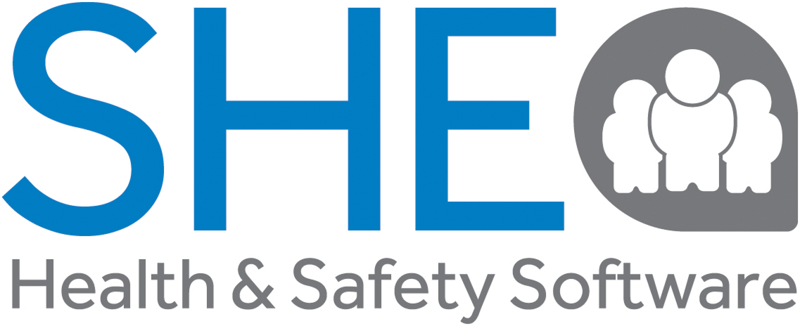 SHE Software Ltd