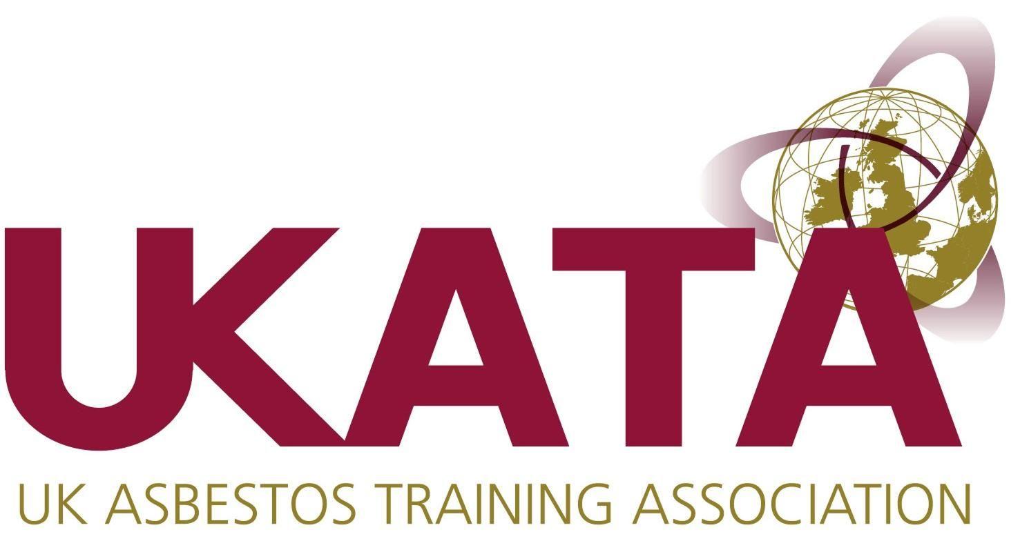 UK Asbestos Training Association